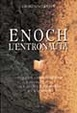Cover of Enoch l'entronauta