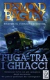 Cover of Fuga tra i ghiacci