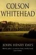 Cover of John Henry Days