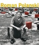Cover of Roman Polanski