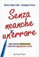 Cover of Senza neanche un errore