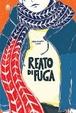 Cover of Reato di fuga