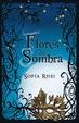 Cover of Flores de sombra