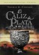 Cover of El Cáliz de plata