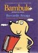 Cover of Las bambulísticas historias de Bambulo