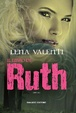 Cover of Il libro di Ruth