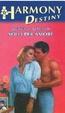 Cover of Solo per amore