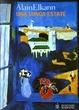 Cover of Una lunga estate