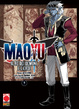 Cover of Maoyu vol. 9