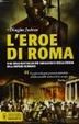 Cover of L'eroe di Roma