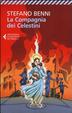 Cover of La compagnia dei Celestini