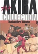 Cover of Akira collection 6