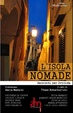 Cover of L' isola nomade. Racconti per Procida