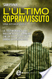 Cover of L'ultimo sopravvissuto