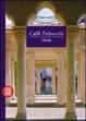 Cover of Caffè Pedrocchi