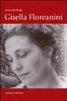 Cover of Gisella Floreanini