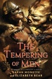 Cover of The Tempering of Men