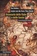 Cover of Dizionario delle fiabe e delle favole