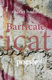 Cover of Barricate!