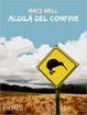 Cover of Aldilà del confine