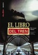 Cover of El libro del tren