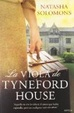 Cover of La viola de Tyneford House