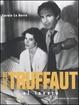Cover of François Truffaut al lavoro