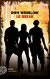 Cover of Le belve