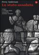 Cover of Lo Stato assoluto