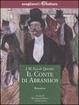 Cover of Il conte di Abranhos