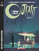 Cover of Outcast n. 4
