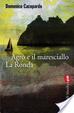 Cover of Agrò e il maresciallo La Ronda