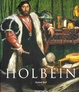 Cover of Hans Holbein the Younger