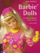 Cover of Barbie Dolls