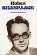 Cover of Robert Brasillach