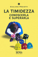 Cover of La timidezza