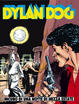 Cover of Dylan Dog n. 036