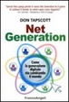 Cover of Net Generation