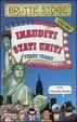 Cover of Inauditi Stati Uniti
