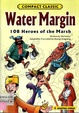 Cover of WATER MARGIN
