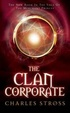 Cover of The Clan Corporate