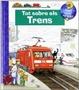 Cover of Tot sobre els trens