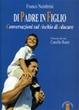 Cover of Di padre in figlio