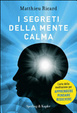 Cover of I segreti della mente calma