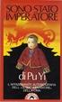Cover of Sono stato Imperatore