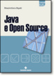 Cover of Web application in Java