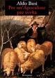 Cover of Per un'Apocalisse più svelta