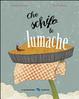 Cover of Che schifo le lumache