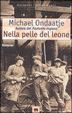 Cover of Nella pelle del leone