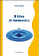 Cover of Il killer di Formentera